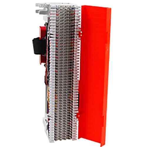 66 Wiring Block Pre