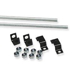 Ceiling Rod Kit