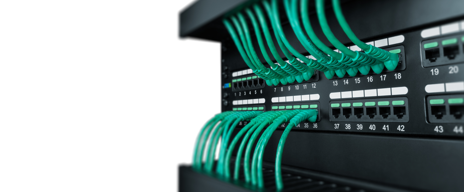 icc-patch-panels-v7.jpg